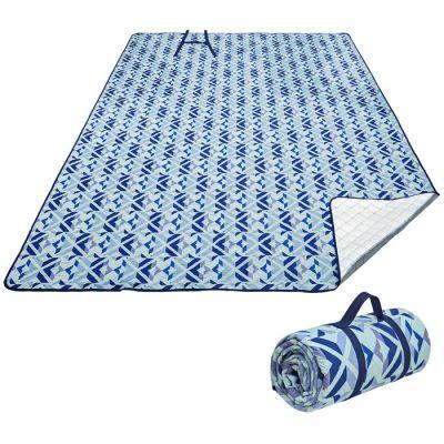 beach blanket waterproof sandproof