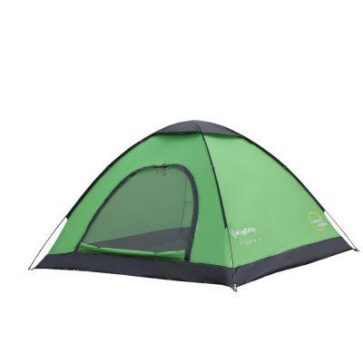 KingCamp MODENA Series Pop-Up 3-person Lightweight Play Tent KT3037