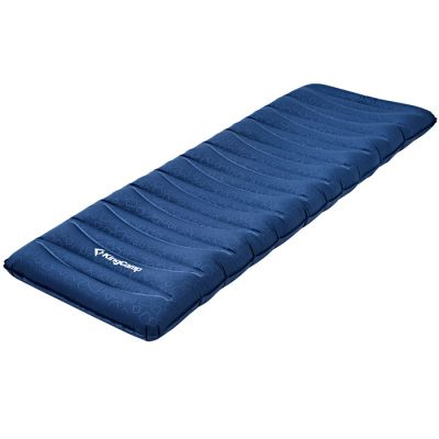 air mattress for tent camping