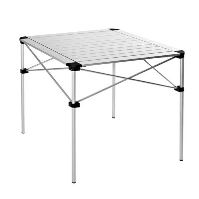 Aluminum Floding Table