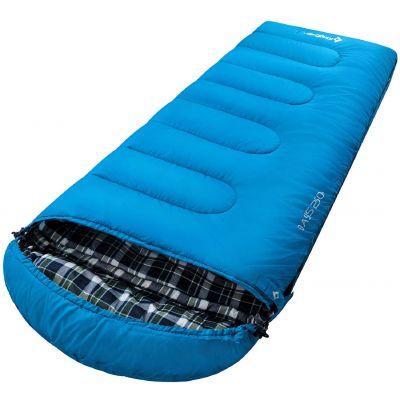 KingCamp 3 Season Warm Roomy Comfort Lightweight Portable Envelope Outdoors Camping Sleeping Bags