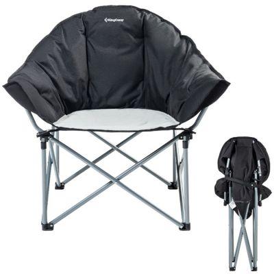 Camping sofa chair