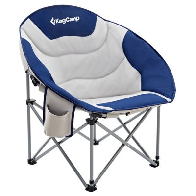 Moon camp chairs