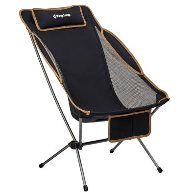 ultralightoutdoor chairs