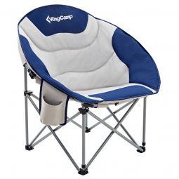 Moon camp chairs