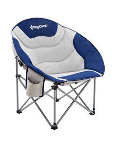 KingCamp Moon Leisure Folding Chair KC3816