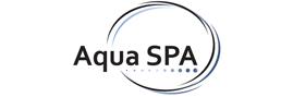 Aqua SPA